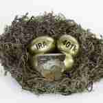 Choosing the Best Gold IRa Company