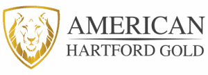 Hartford American Gold Best Gold IRA Rollover Company