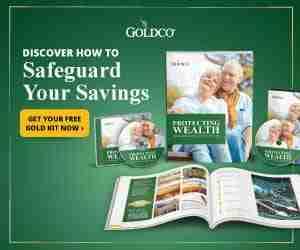 Goldco best Gold Ira Company 2022